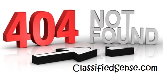 Cheap Bentley Hire In London